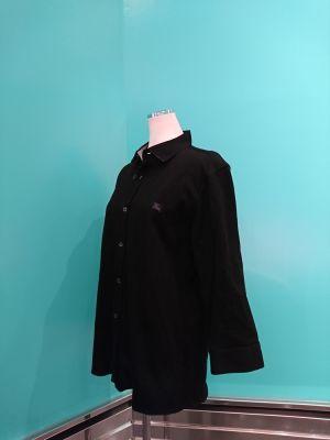 BURBERRY  Black Label メンズシャツ 02
