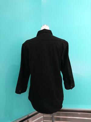 BURBERRY  Black Label メンズシャツ 03
